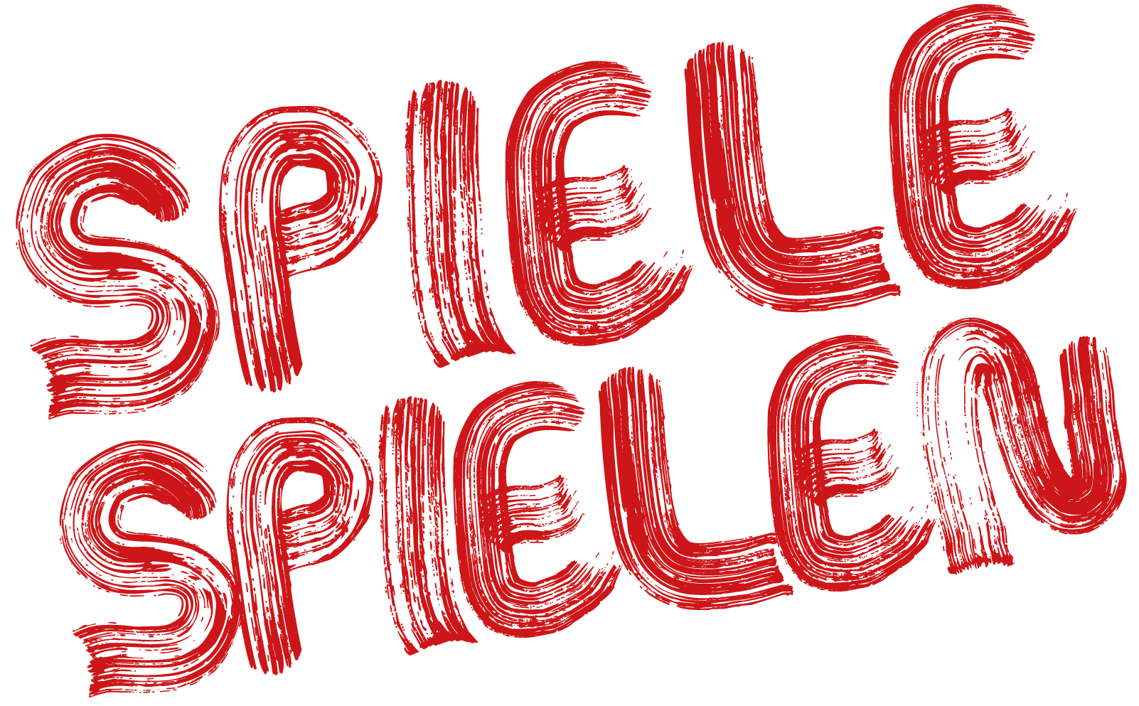 www.spiele spielen.com